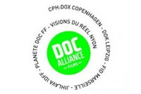FNE DocBloc: Doc Alliance Selection Awards