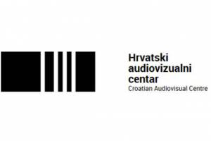 Croatian titles at 19th Transilvania International Film Festival
