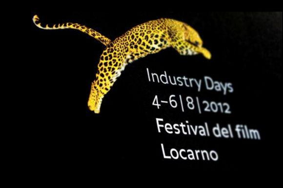 Film New Europe STEP IN Locarno: Country Report Poland