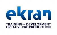 EKRAN Applications Close 20 January