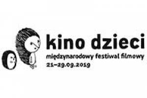 FNE at Zlin IFF 2019: Warsaw Kids Film Festival Builds Industry Sector