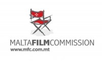 Malta Announces Tender for Film Service Training