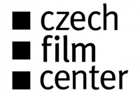 FNE at Cannes 2016: Czech Cinema in Cannes