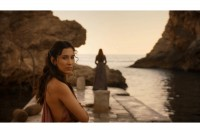 Screen tourism in Croatia boosted by Game of Thrones