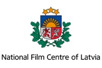 GRANTS: Latvia Announces Documentary Film Grants in 2015