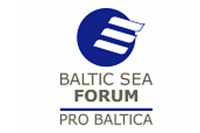 Baltic Sea Docs 2015 Selects 25 Projects