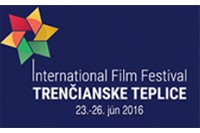 FESTIVALS: Four Student Films Compete at New Slovak Festival