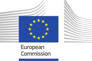 Petition Supports Proportionate Remuneration for EU Directors and Screenwriters
