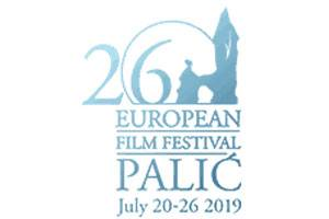 FESTIVALS: The 26th European Film Festival Palić Ready to Take Off