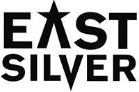 FNE IDF DocBloc: East Silver Market 2017: Call for Submissions