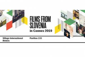 FNE at Cannes 2019: Slovenian Cinema in Cannes