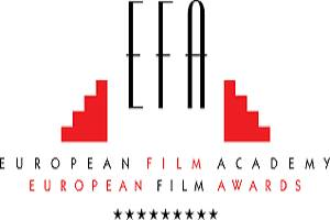 JURY UNVEILS FIRST SEVEN EFA WINNERS