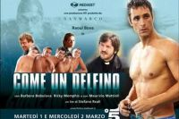 PRODUCTION: Italian Series Films in Malta