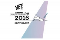 Visegrad Film Forum 2016