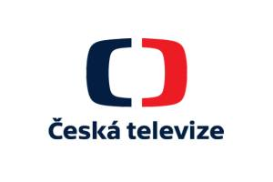 Czech Filmmakers Launch Czech Public Television Support Appeal