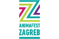 FESTIVALS: Nine Films Compete at Animafest Zagreb