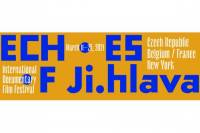 Echoes of Ji.hlava extended to New York, Belgium, France