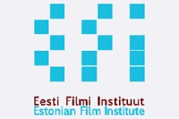 GRANTS: Estonian Grants for 2014