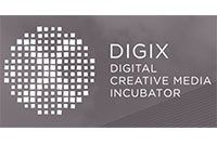 FNE AV Innovation: DIGIX incubator pushing the boundaries of digital media