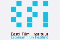 Estonia and Korea Sign Film Memorandum