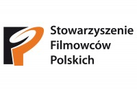 New Board for Polish Filmmakers Association