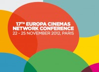 FNE at Europa Cinemas: Cinema of the Month print version