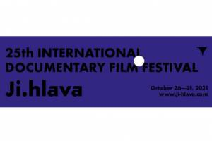 Ji.hlava Echoes & Reviving European Cinema