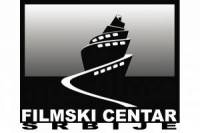 New Board Appointed at Film Center Serbia