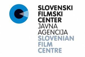 The world premiere of the Slovenian minority coproduction Oasis at the Venice festival