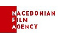 GRANTS: Macedonia Announces Grants