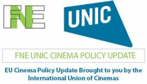 FNE UNIC EU Policy Update 29.09.2020