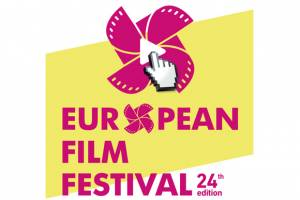 European Film Festival in Romania moves online for this year's edition