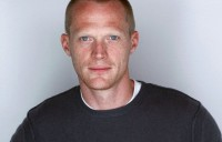 Paul Bettany is set to star in British thriller Destroyer, to be shot in Malta (Photo: movies.yahoo.com)