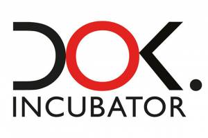 dok.incubator Workshop Opens Call for Applications