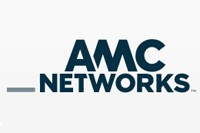 AMC Networks Acquires Czech and Slovak Film Channel