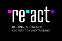 RE-ACT, a regional initiative for the stimulation of film co-productions between Italy, Slovenia and Croatia, presented in Venice