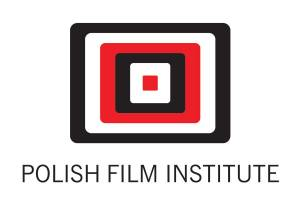 GRANTS: Polish Film Institute Supports New Feature Films