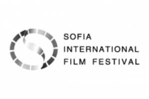 THE AWARDS 25th SOFIA INTERNATIONAL FILM FESTIVAL
