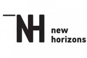 FESTIVALS: New Horizons and American Film Festival Go Online