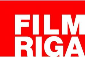 Five International Projects Approved by Riga Film Fund