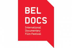 FESTIVALS: Beldocs Kicks Off Full Industry Programme