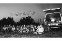 Romanian Film Caravans Revive an Old Tradition
