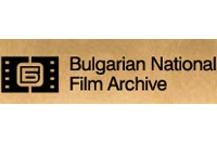 Bulgarian National Film Archive Joins Cultural Protests over Funding
