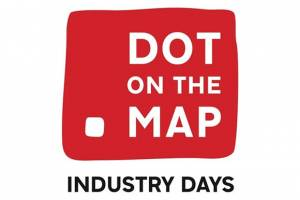 Albania Takes Best Project at Dot.on.the.map Industry Days