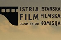 Istria Film Commission Oversees Record Crop of Foreign Productions