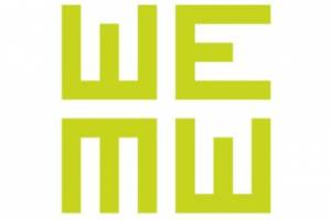 WEMW side events - EXTENDED DEADLINE