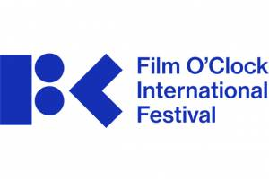 Film O'Clock International Festival proudly announces its first edition (February 27 - March 3) featuring an innovative concept