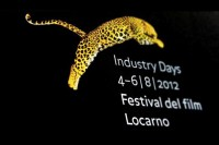 Film New Europe-Step In-Locarno 2012: Summing Up