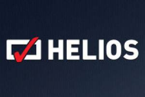 Helios Opens New Multiplex in Poland