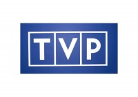 Adamkiewicz Appointed to Lead TVP Production Unit